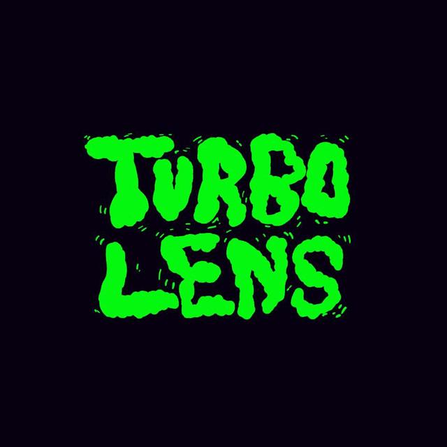 Turbolens