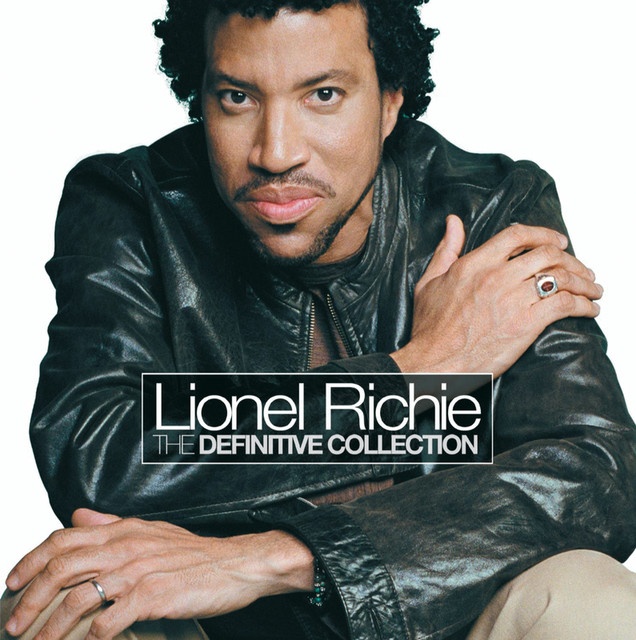 musica all night long lionel richie