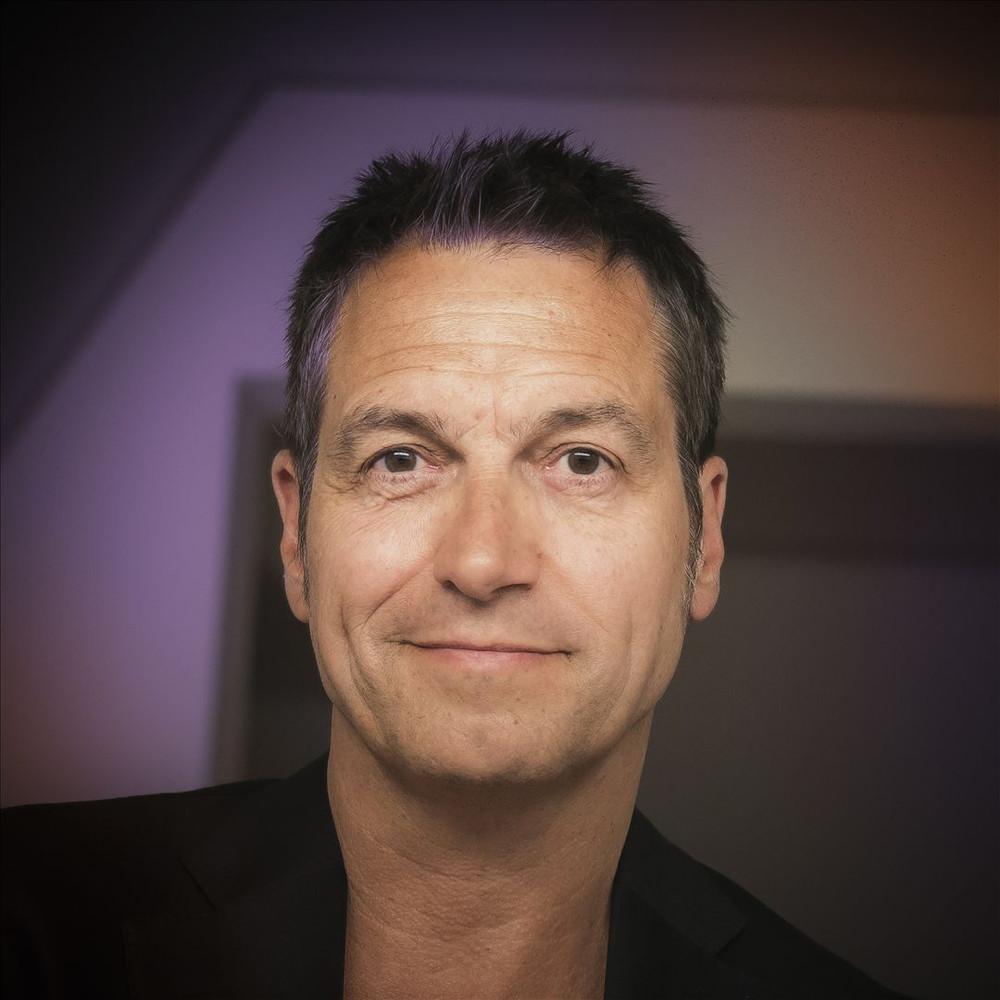 Dieter Nuhr