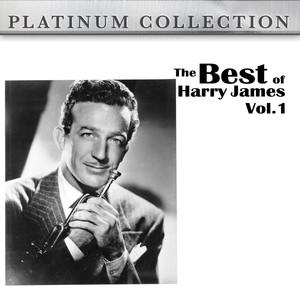 The Best of Harry James Vol. 1 album