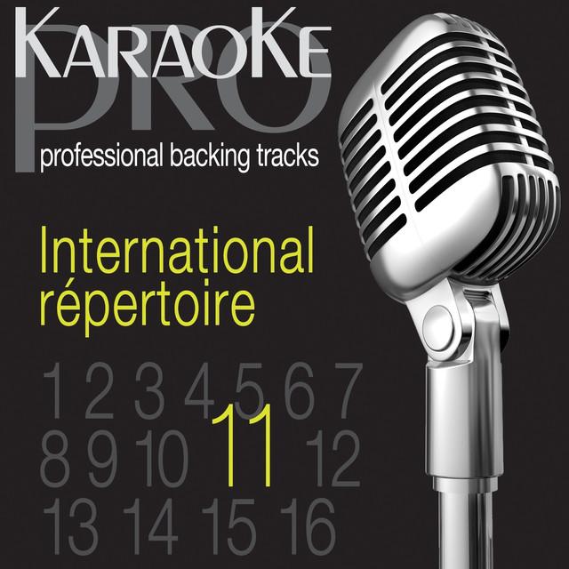 More by Karaoke Pro Band