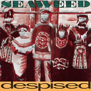 Despised album