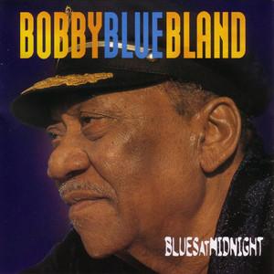 Blues at Midnight album