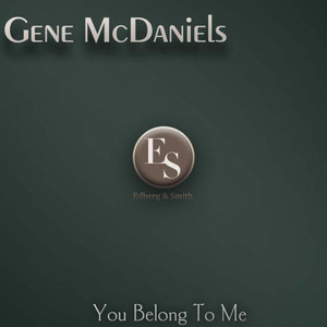 You Belong to Me album