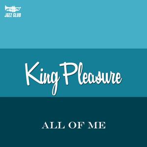 All Of Me album