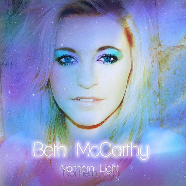 Beth McCarthy tickets and 2019 tour dates