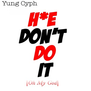 Yung Cyph