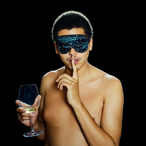 Seth Troxler tickets and 2018 tour dates