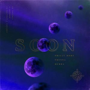 Soon Albümü