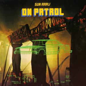 Sun Araw, Deep Cover på Spotify