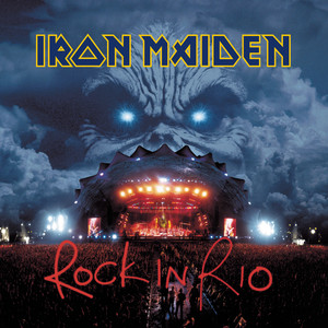 Rock in Rio album