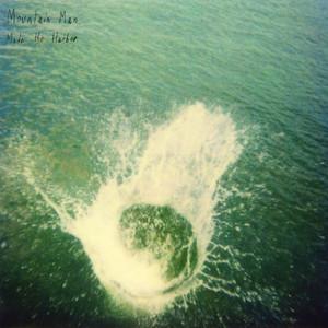 Made the Harbor album