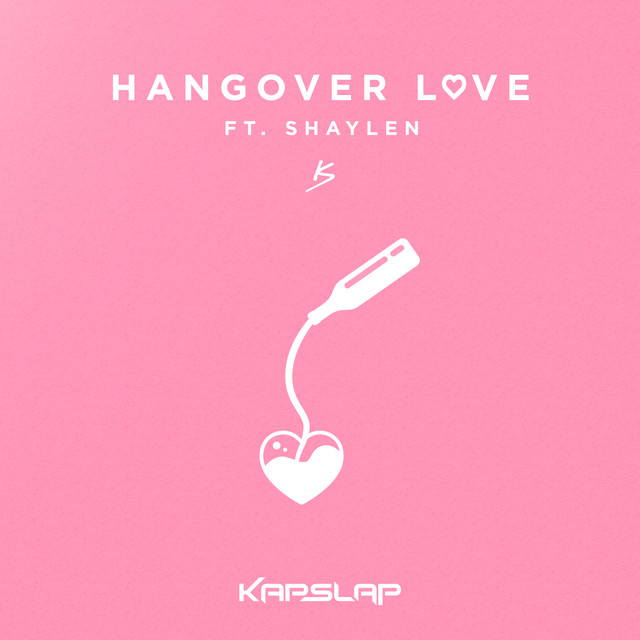 Image result for Hangover Love