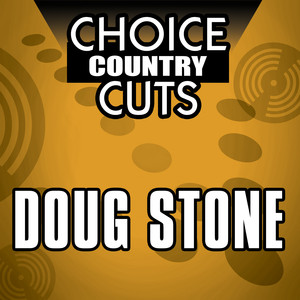 Choice Country Cuts album