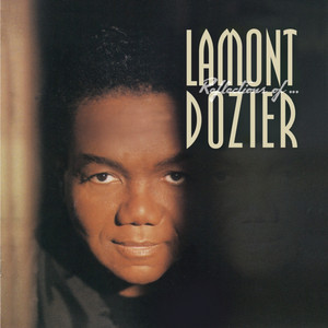 Lamont Dozier How Sweet It Is (To Loved by You) cover