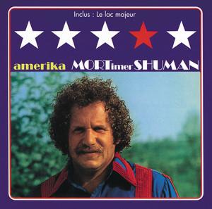 Amerika album
