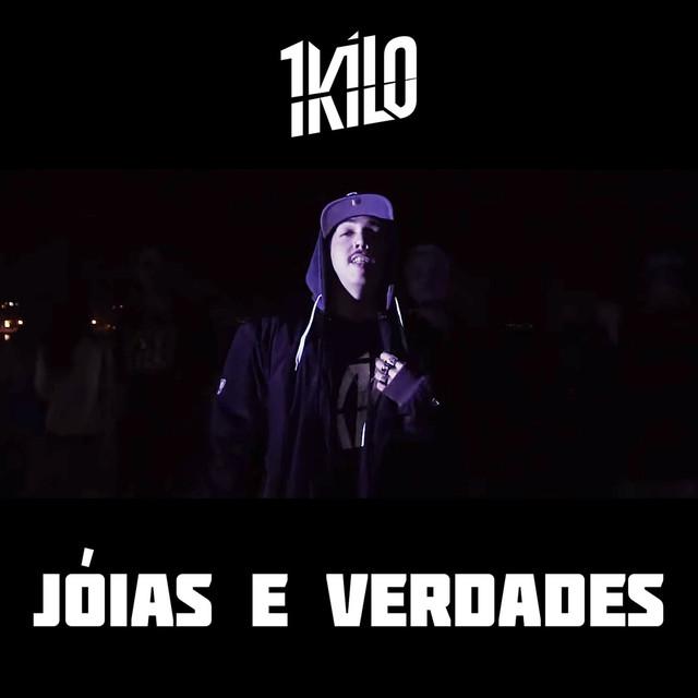 Jóias E Verdades (feat. Pablo Martins, MatheusMT, Chino Oriente, Nuquepi, DoisP, Água Viva, Mz & Nissin Oriente)