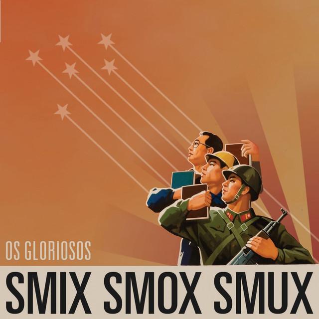 Smix Smox Smux