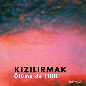 Ölüme de Tilili Albümü
