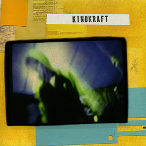 Kinokraft (These Things) album