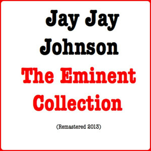 The Eminent Collection (Remastered 2013) album