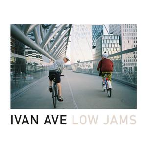 Ivan Ave