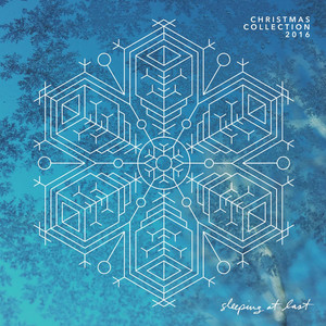 Christmas Collection 2016 - Sleeping At Last
