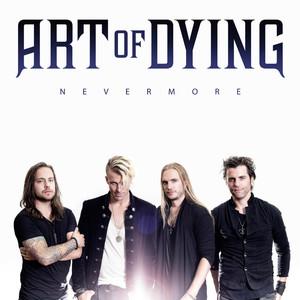Nevermore album
