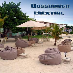 Cocktail album