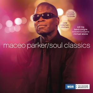 Soul Classics album