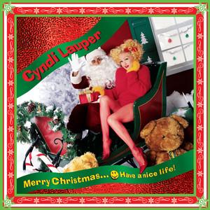 Merry Christmas... Have a Nice Life! album