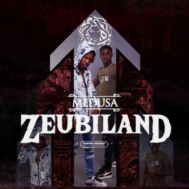 Zeubiland