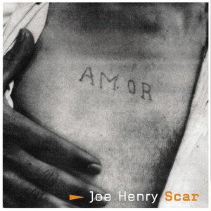 Scar album