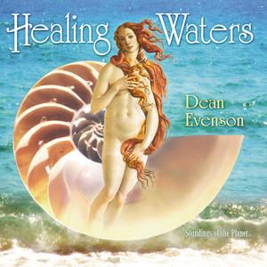 Healing Waters album