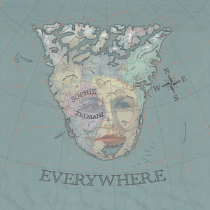 Everywhere album