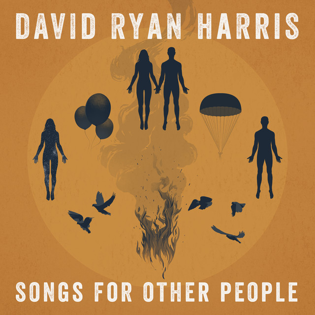 Songs for Other People