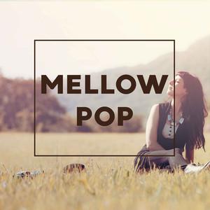 Mellow Pop