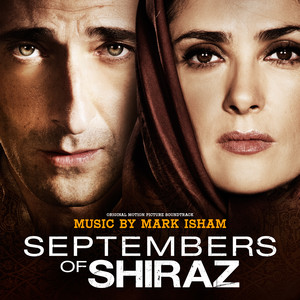 Septembers of Shiraz (Original Motion Picture Soundtrack)