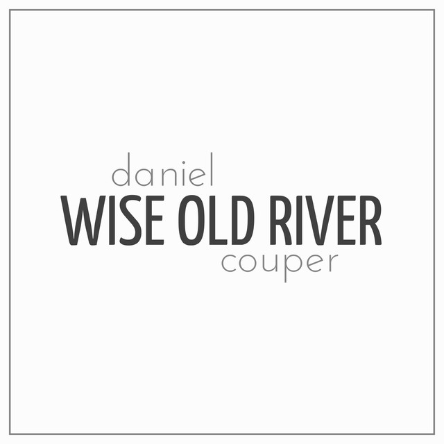 wise river singles & personals Online dating in 100 mile house for free the only 100% free online dating site for dating, love, relationships  get to know me i have a 2 year old daughter and she's my first priority i'm into whatever is thrown at me date wise i have a 4  powell river singles: prince george dating: prince rupert dating: quesnel dating: richmond.