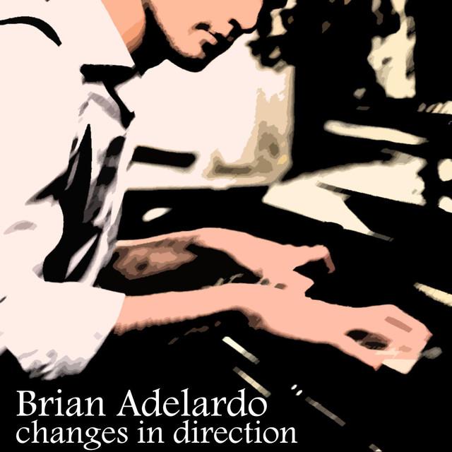Brian Adelardo