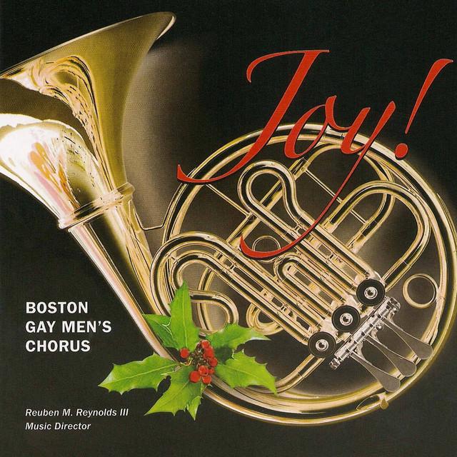 Boston Gay Men's Chorus - Home Facebook
