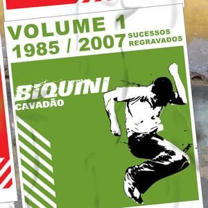1985-2007 - Sucessos Regravados Vol. 1 album