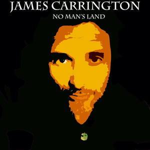 No Man's Land - James Carrington
