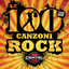 Le 100 Canzoni Rock
