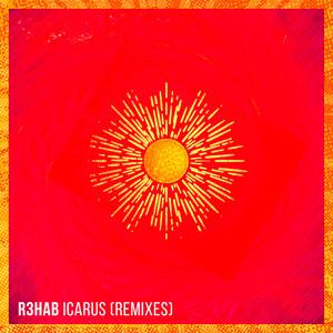 Icarus (Remixes) Albümü