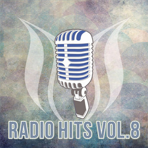 Radio Hits, Vol. 8 album