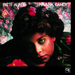 Havana Candy album