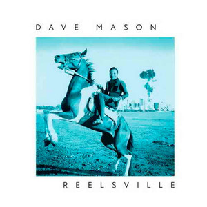 Reelsville album