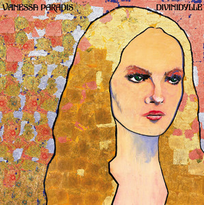 Divinidylle  - Vanessa Paradis
