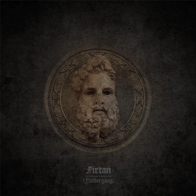 Firtan